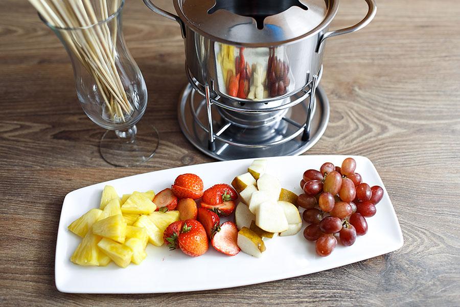 chocolate-fondue-buffet-1142