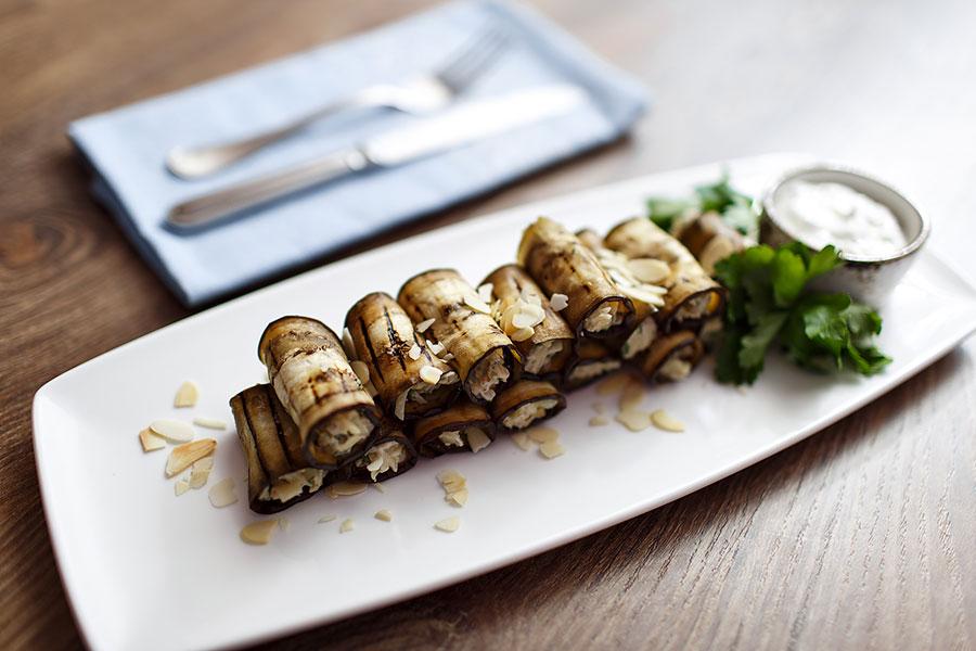 eggplant-rolls-banquet-145