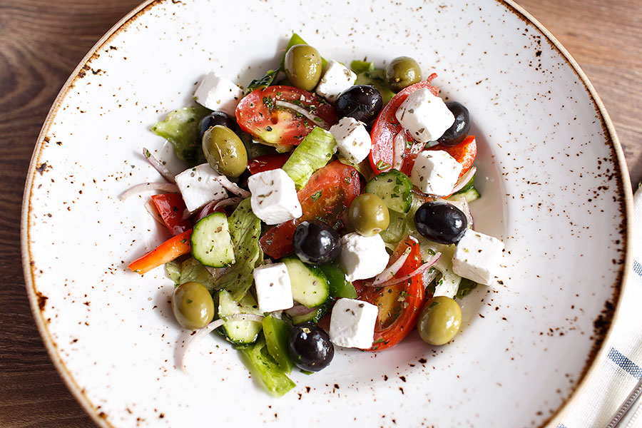 greek-salad-banquet-931
