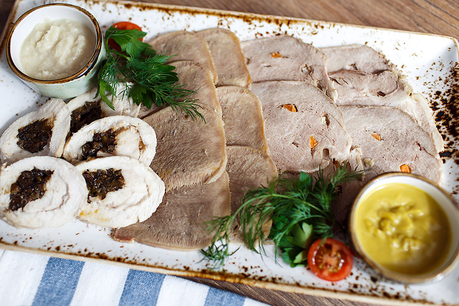 meat-plate-banquet-22