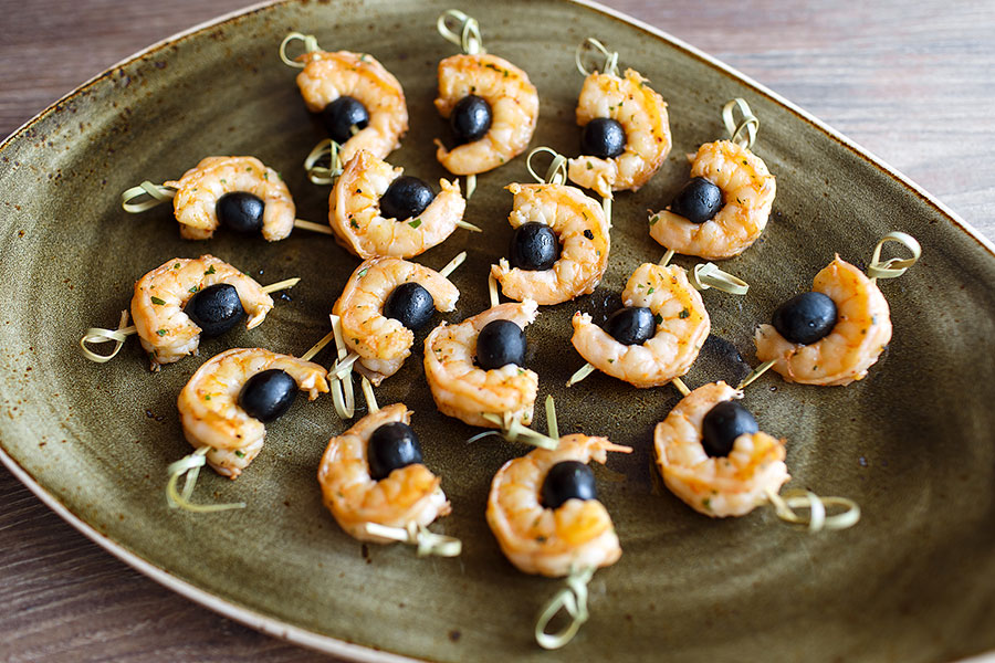 shrimps-and-olives-buffet-292