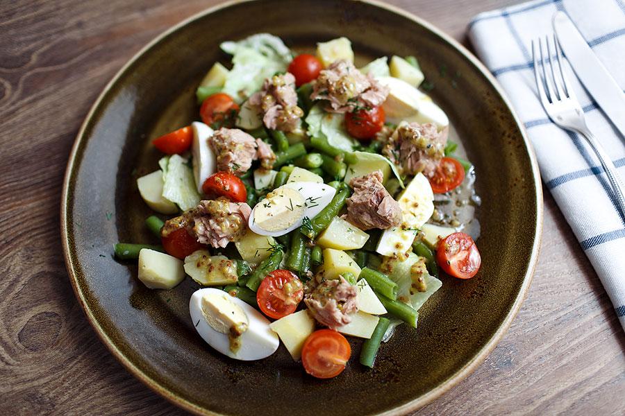 tuna-salad-banquet-179