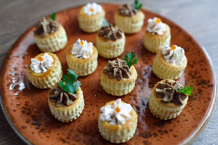 vol-au-vent-with-pate-buffet-1073